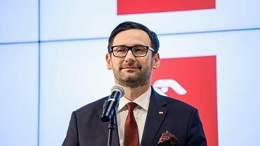 Obajtek i Orlen wkraczają do Wisły Kraków. Duże pieniądze dla klubu