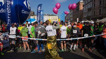 14 . Cracovia Maraton
