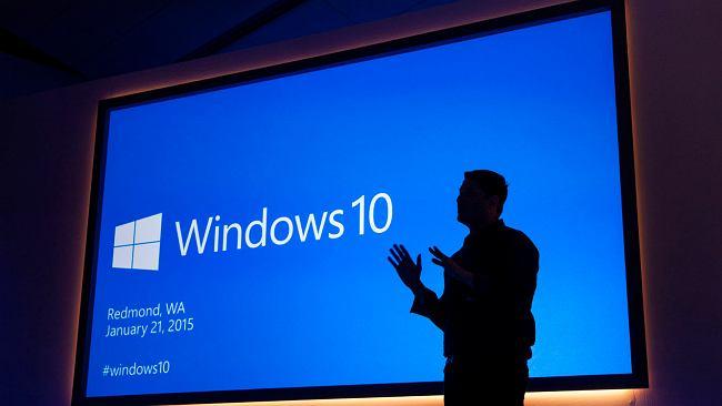 Ostatnia aktualizacja Windows 10 powoduje problemy. Komputery same się wyłączają