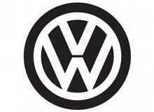 Wiemy, jak wygląda nowe logo Volkswagena. Płasko, prosto, nowocześnie, ale skądś już to znamy