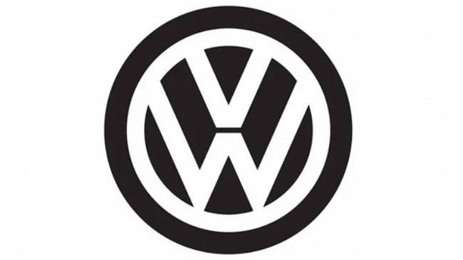 Nowe logo Volkswagena