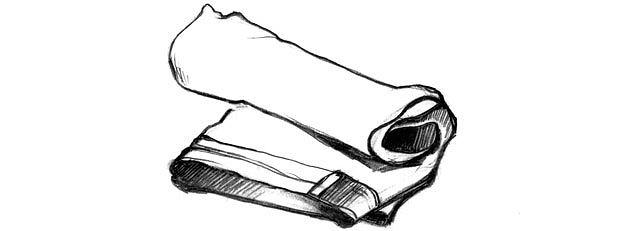 akademia stylu, moda męska, Akademia stylu: sztuka układania ubrań, jeansy