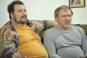 Dariusz Gnatowski i Andrzej Grabowski