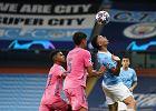 Sergio Ramos to nie tylko ostoja defensywy. Mecz z Manchesterem City wyraźnie to pokazał. Realowi brakowało lidera