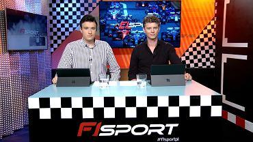 F1Sport
