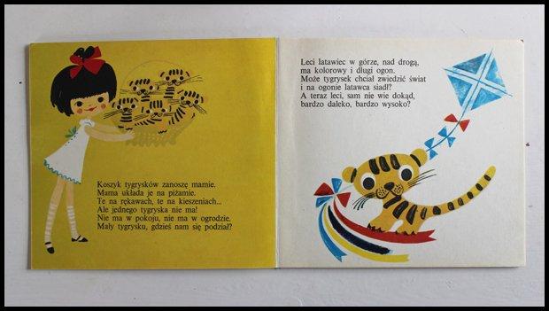 Kultowe Książki Z Dzieciństwa Przegląd Redakcyjnych Skarbów
