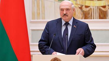 Koniec wolnych mediów na Białorusi? Siłowicy atakują dziennikarzy.