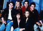 Najbardziej znane i kultowe sitcomy w historii telewizji. Czy znasz je wszystkie? [ZESTAWIENIE]