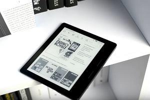 7 tanich ebooków z 7 dziedzin, które warto przeczytać