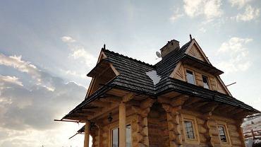 Najdroższe nieruchomości w tym segmencie znajdziemy oczywiście w Zakopanem.