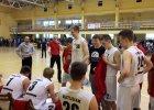 Juniorzy Rosy na siódmym miejscu w Polsce