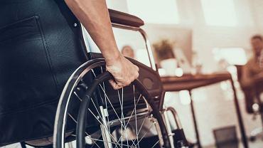 500+ dla niepełnosprawnych to świadczenie, które wchodzi w życie 1 października