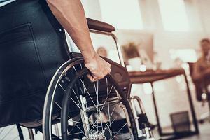 500+ dla niepełnosprawnych. Wnioski od dziś będą rozpatrywane