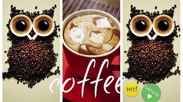 Kawa - jej 5 przydatnych zastosowań