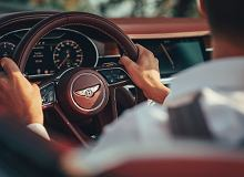 Jak twardy Brexit może wpłynąć na Bentleya