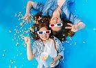 Komedie dla dzieci - które chętnie oglądamy razem z nimi?