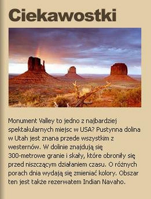 Blog Martyny Wojciechowskiej