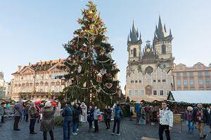 """Najlepsze jarmarki bożonarodzeniowe wg CNN. Jest jeden z Polski, inny zdobi """"najbrzydsza choinka świata"""""""