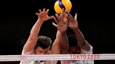 Polacy byli silni jak nigdy, ale przegrali w ten sam sposób po raz piąty z rzędu.