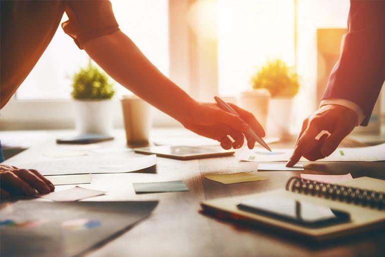 5 rzeczy, które powinieneś zrobić przed zmianą pracy
