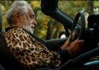 Wideo | Fiat 124 Spider lepszy niż Viagra?