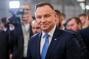 Jeśli prezydent podpisze się pod zakazem aborcji ze względu na wady płodu, skaże Polki na pseudobohaterstwo