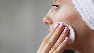 3 doskonałe kosmetyki z witaminą C. Są tanie, a dają świetne efekty