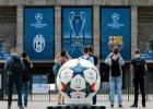 Finał Ligi Mistrzów. Juventus Turyn - FC Barcelona. Liga Mistrzów 2015. Transmisja online tv. Gdzie obejrzeć? Jakie składy? Mecz na żywo, Stream