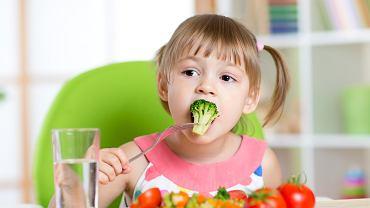 Dieta lekkostrawna dla dzieci - jak to się je?