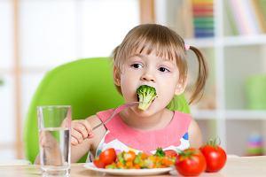 Dieta lekkostrawna dla dzieci. Zastosowanie i zasady