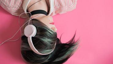 Podcasty coraz popularniejsze. Sprawdź najlepsze podcasty dla kobiet