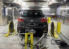 Volkswagen zapłaci USA jeszcze 4,3 mld dol. za aferę spalinową
