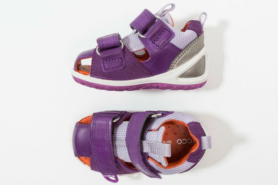 823f0af4 Pierwsze buty dla dziecka. Jak wybrać najlepsze?