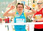 Łódź Maraton: Jarzyńska vs Lewy-Boulet - pojedynek mistrzyń