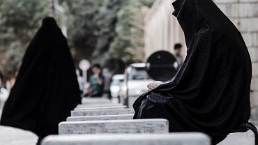 Arabia Saudyjska znosi wymóg segregacji płci w restauracjach (zdjęcie ilustracyjne)