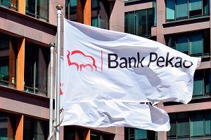 Sasin kontra Ziobro. Sprawa Idea Banku elektryzuje obóz władzy. Jaki koszt poniesie Pekao SA?