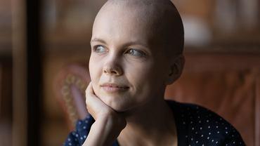 Dlaczego rośnie liczba przypadków raka trzustki u młodych kobiet?
