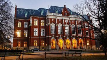 Uniwersytet Jagielloński zdradził, jakie są najbardziej oblegane kierunki 2015