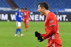Lewandowski wraca! Gdzie oglądać mecz Mainz – Bayern? [TRANSMISJA TV, STREAM ONLINE]