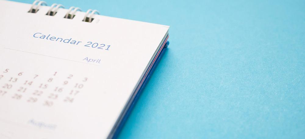 Urlop 2021. Zdjęcie ilustracyjne