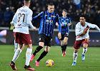 Rewelacja Serie A wygrywa z Romą. Decydujący gol 19 sekund po wejściu na boisko!