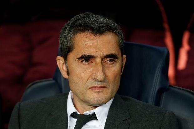 Wielka wyprzedaż w FC Barcelonie. Musi szybko pozbyć się sześciu piłkarzy!