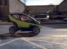 Ewolucja z mobilności 1.0 do mobilności 3.0. Co to właściwie oznacza?
