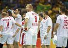 Rio 2016. Trwa mecz piłki ręcznej Polska-Niemcy. Czy nasi szczypiorniści pokonają mistrzów Europy