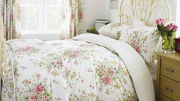 Jakie łóżka- najciekawsze przykłady