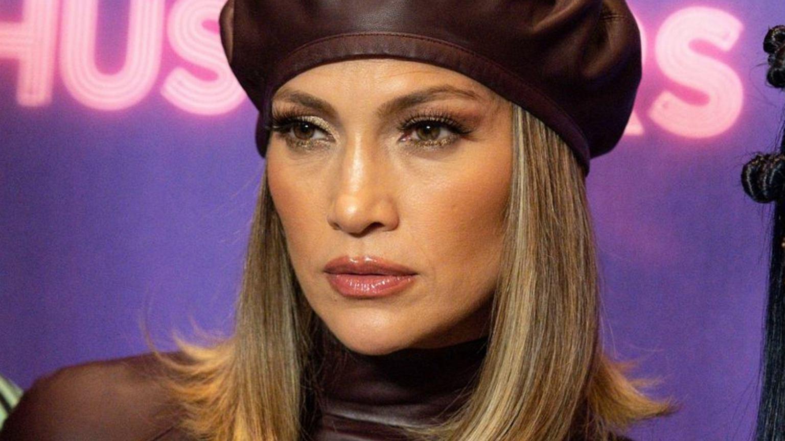 Nie żyje David Cruz, pierwsza miłość Jennifer Lopez. Mężczyzna zmarł w wieku 51 lat