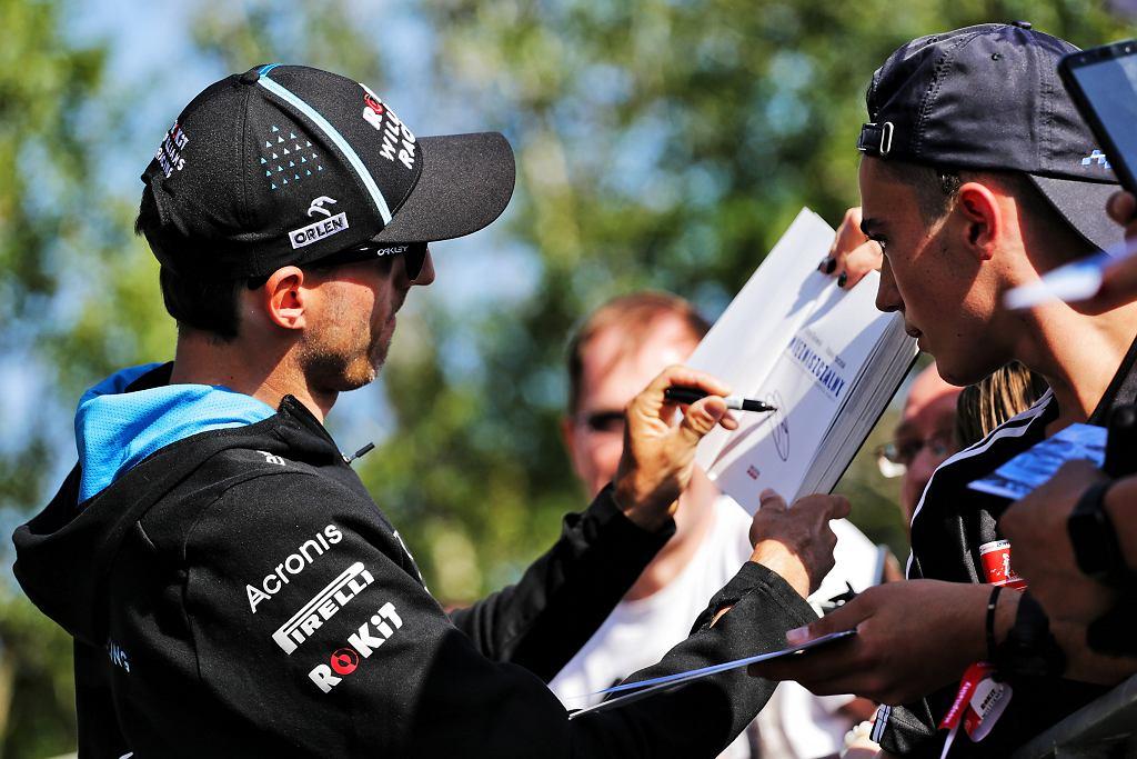 gMotor Racing - Formula One World Championship - Spanish Grand Prix - Preparation Day - Barcelona, Spain
