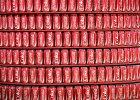Coca-Cola wesprze badania nad otyłością. Będzie propagować aktywność fizyczną?