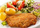 Zdrowe przekąski i dania [PRZEPISY] dla rodziny Eweliny - 5 i 6 tydzień