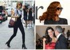 """Lista najlepiej ubranych magazynu """"Vanity Fair"""". Prezentujemy pierwszą 10-tkę. Zabrakło Victorii Beckham i Kate Middleton [RANKING]"""